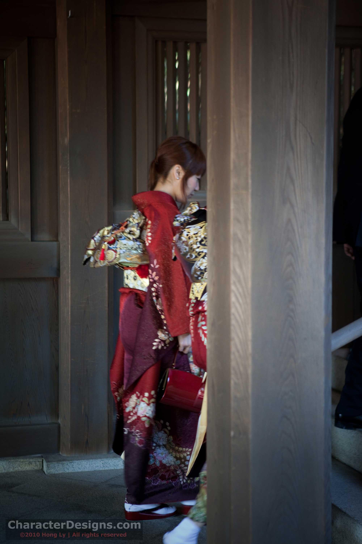 2010_Japan_Image_073.jpg