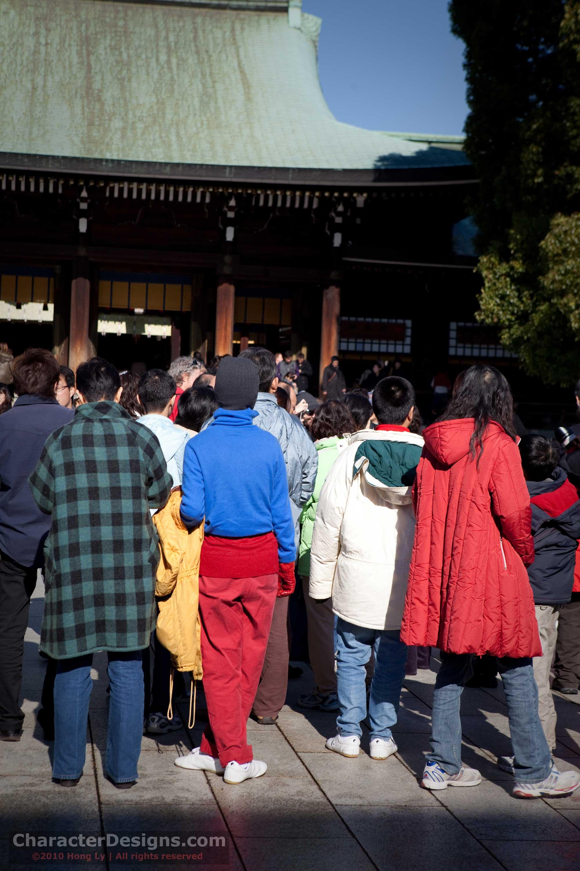 2010_Japan_Image_076.jpg