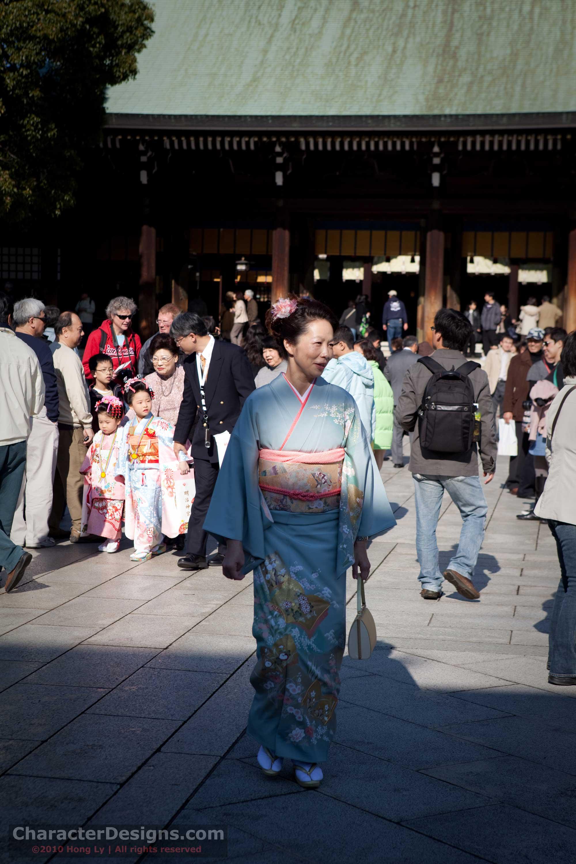 2010_Japan_Image_078.jpg
