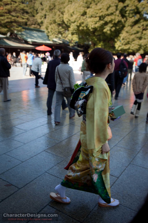 2010_Japan_Image_087.jpg