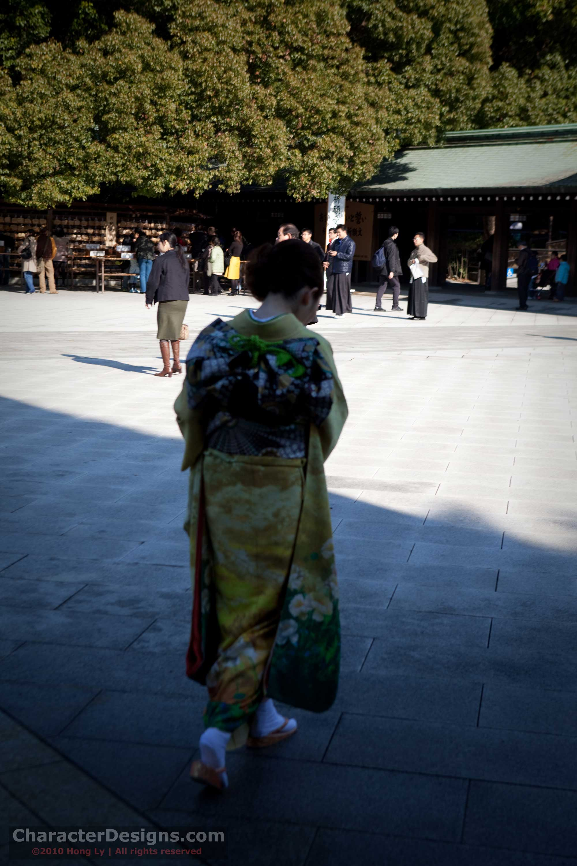 2010_Japan_Image_088.jpg
