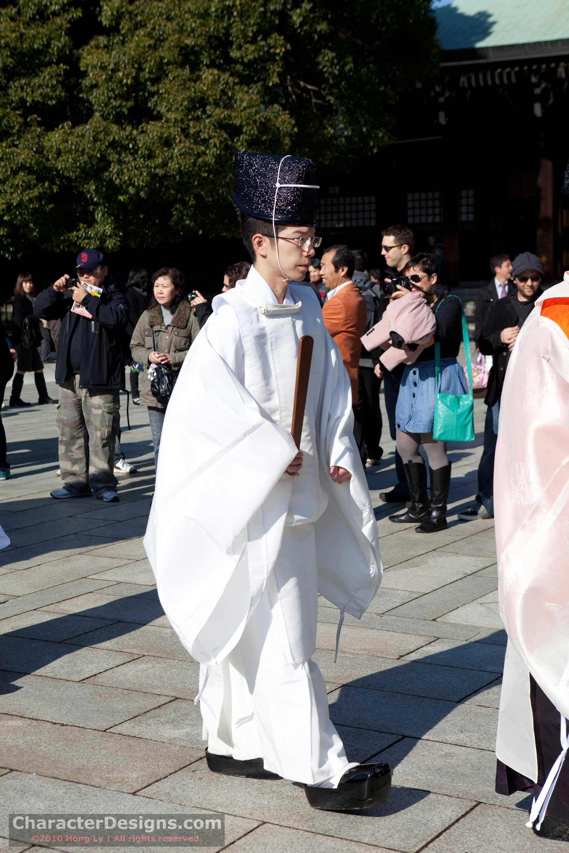 2010_Japan_Image_092.jpg