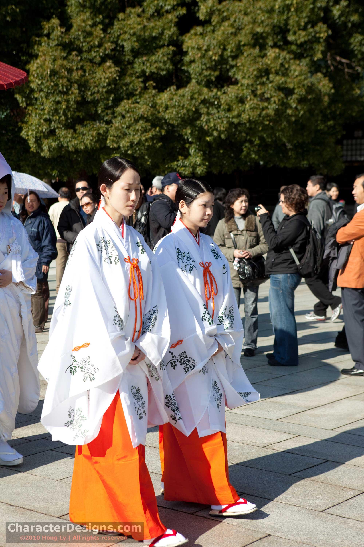 2010_Japan_Image_093.jpg