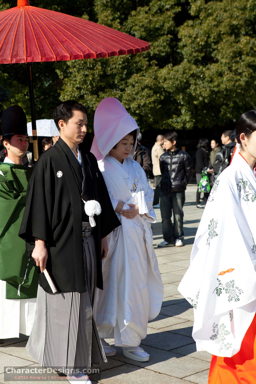 2010_Japan_Image_094.jpg