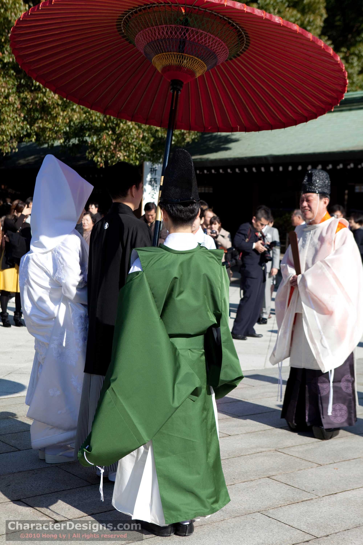 2010_Japan_Image_107.jpg