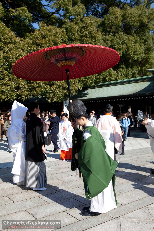 2010_Japan_Image_111.jpg