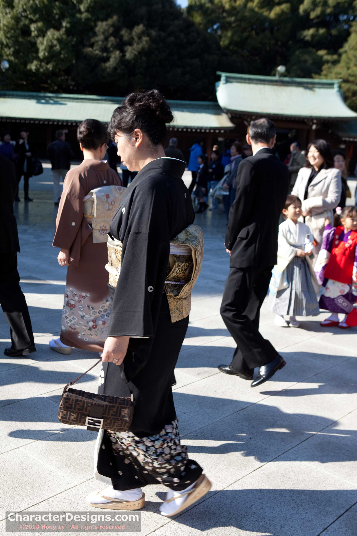 2010_Japan_Image_116.jpg