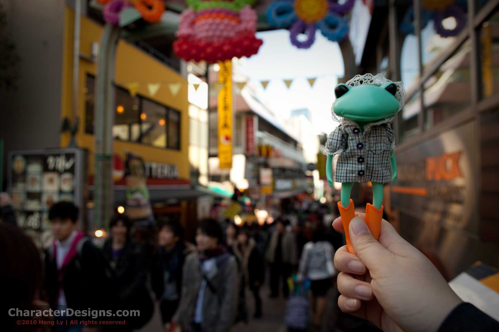2010_Japan_Image_125.jpg