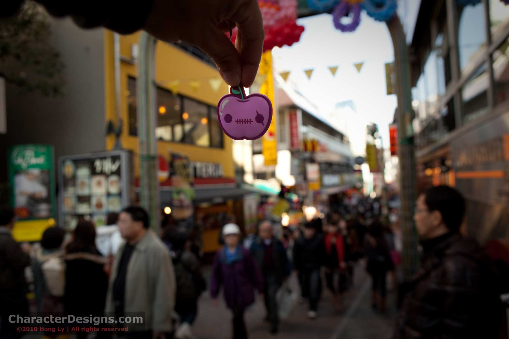 2010_Japan_Image_127.jpg