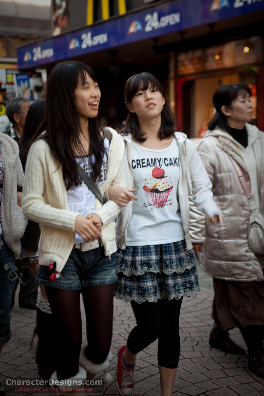 2010_Japan_Image_134.jpg