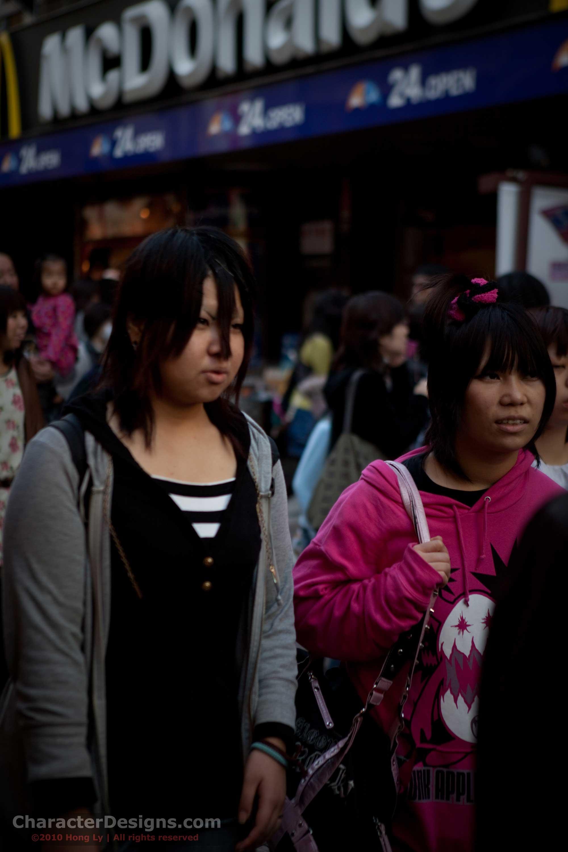 2010_Japan_Image_142.jpg