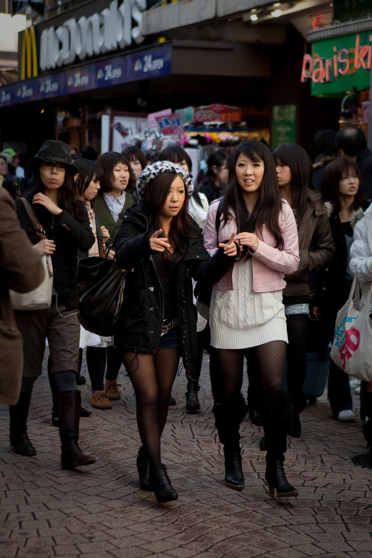 2010_Japan_Image_153.jpg