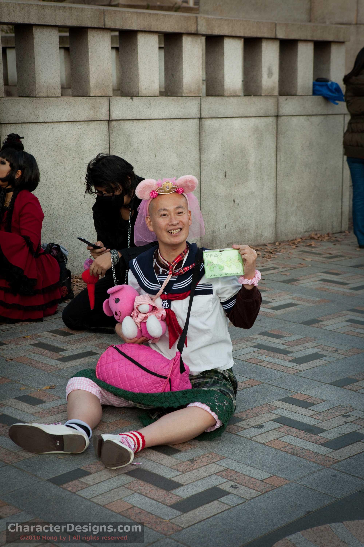 2010_Japan_Image_164.jpg