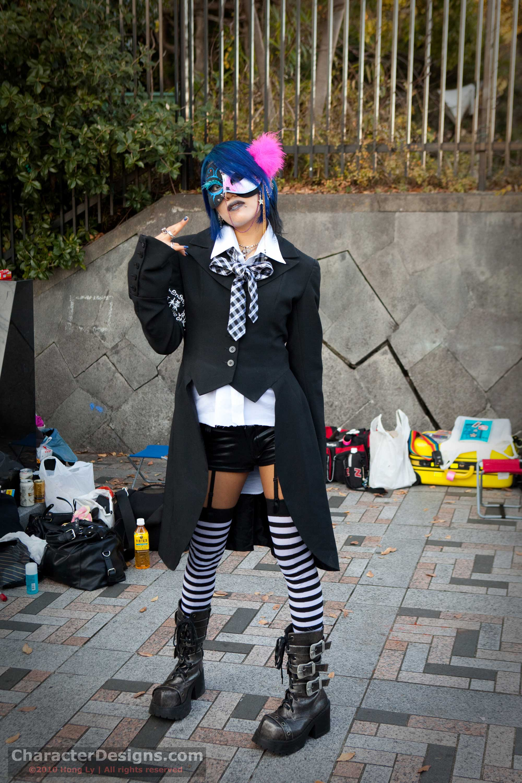 2010_Japan_Image_169.jpg