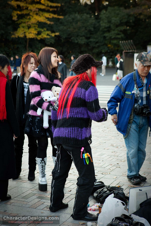 2010_Japan_Image_173.jpg
