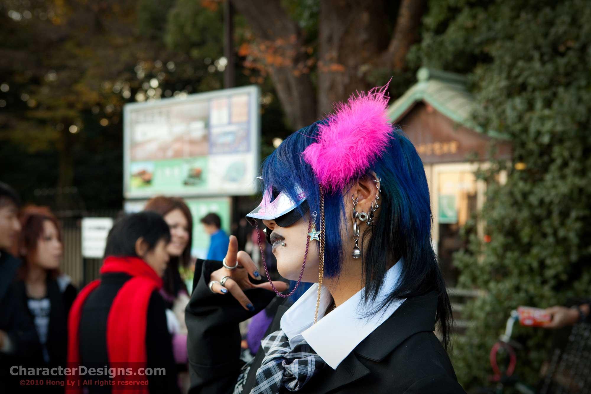 2010_Japan_Image_174.jpg