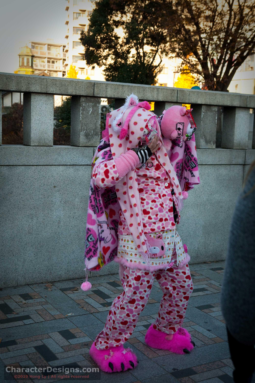 2010_Japan_Image_182.jpg