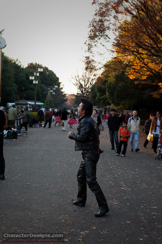 2010_Japan_Image_191.jpg
