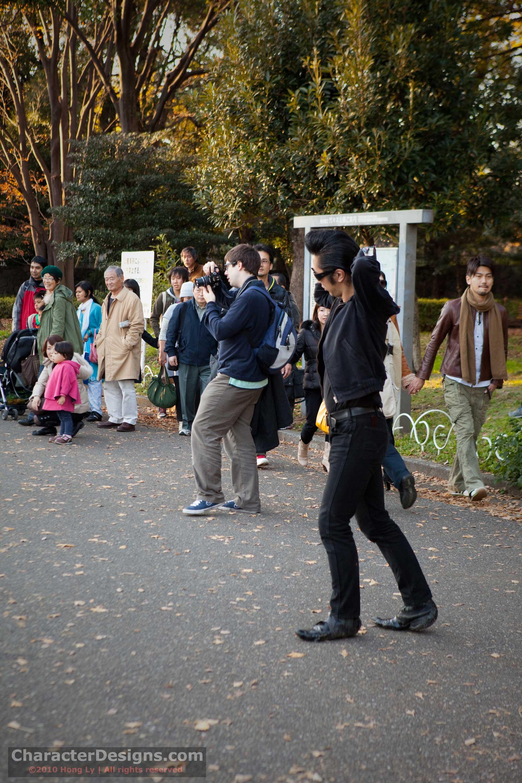 2010_Japan_Image_202.jpg