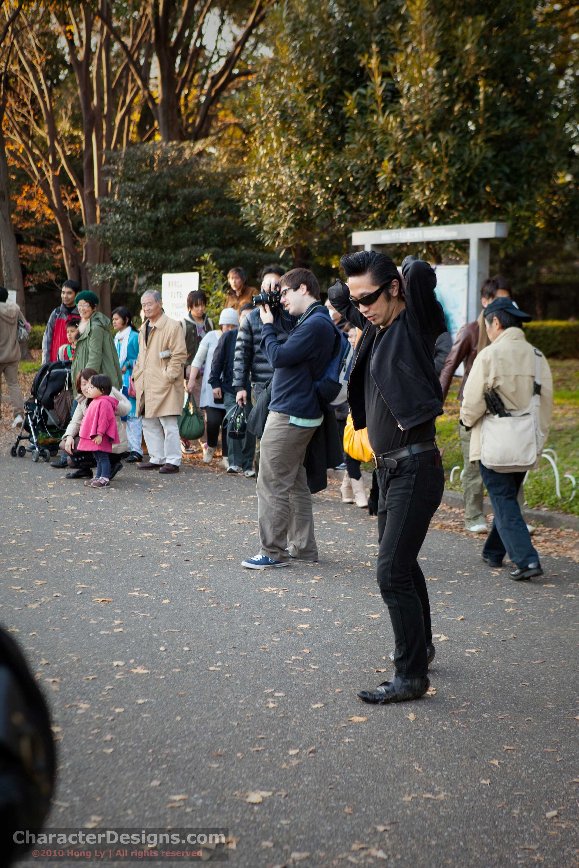 2010_Japan_Image_201.jpg
