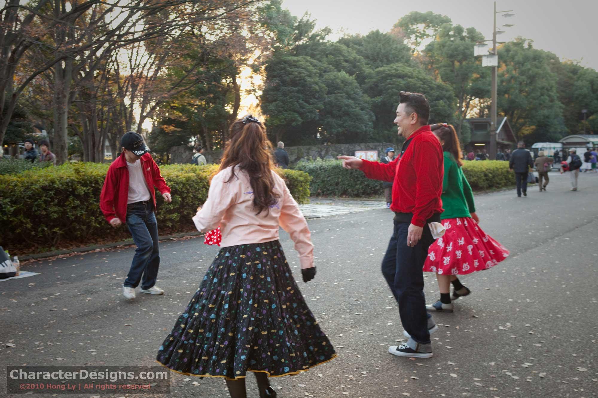 2010_Japan_Image_223.jpg