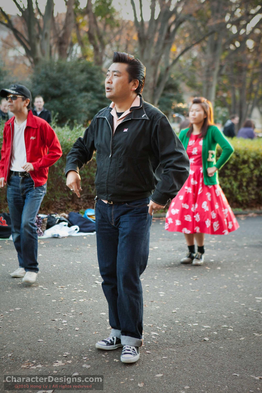 2010_Japan_Image_232.jpg