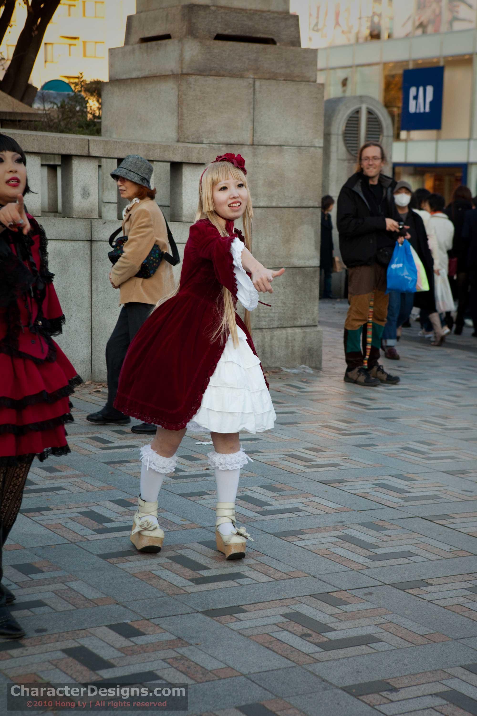 2010_Japan_Image_241.jpg