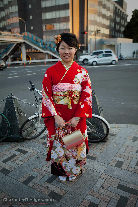 2010_Japan_Image_248.jpg