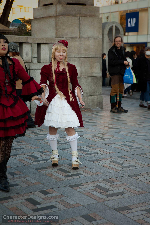 2010_Japan_Image_242.jpg