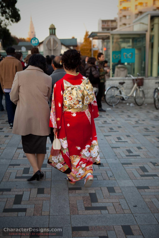 2010_Japan_Image_249.jpg