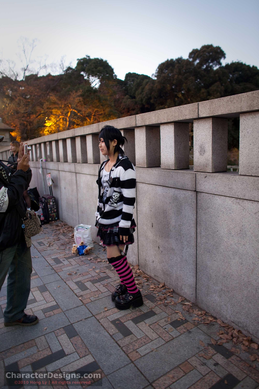 2010_Japan_Image_261.jpg