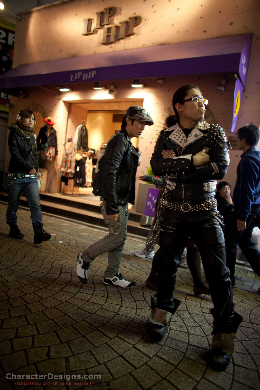2010_Japan_Image_277.jpg