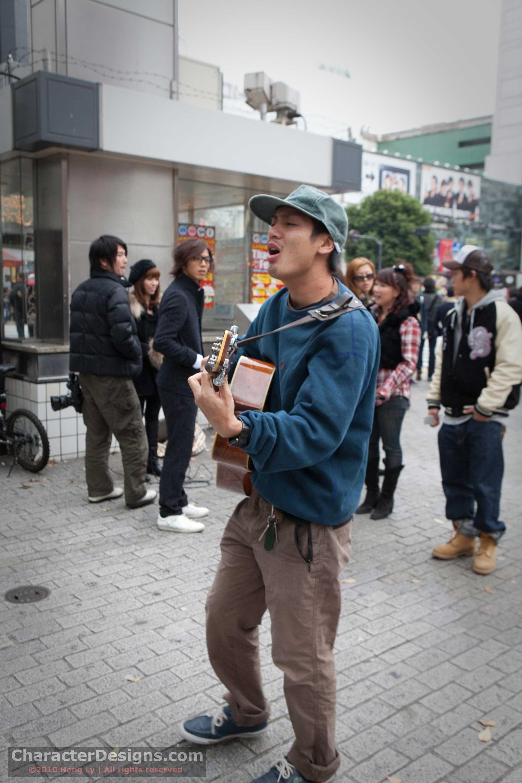 2010_Japan_Image_302.jpg