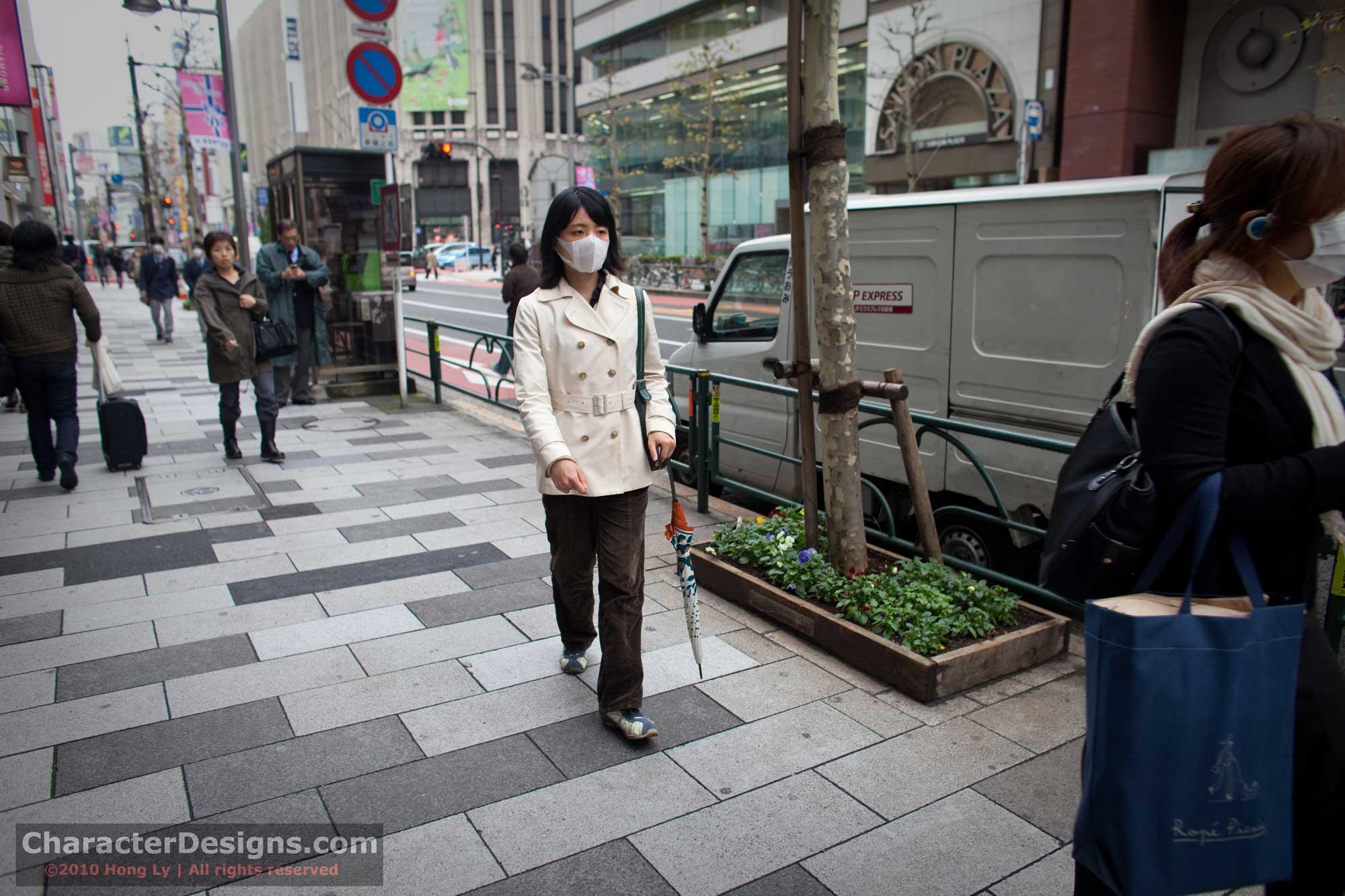 2010_Japan_Image_308.jpg