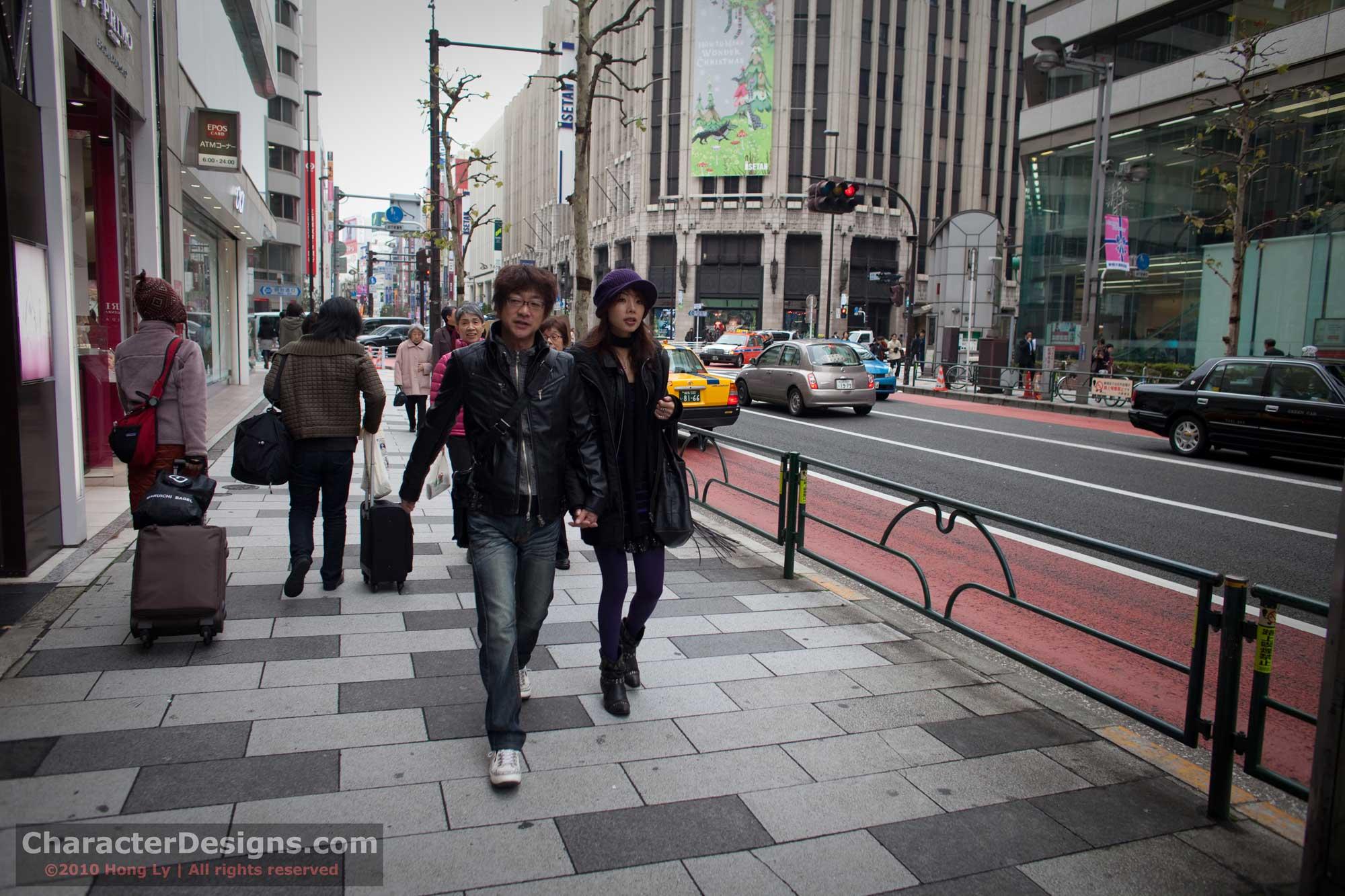 2010_Japan_Image_310.jpg