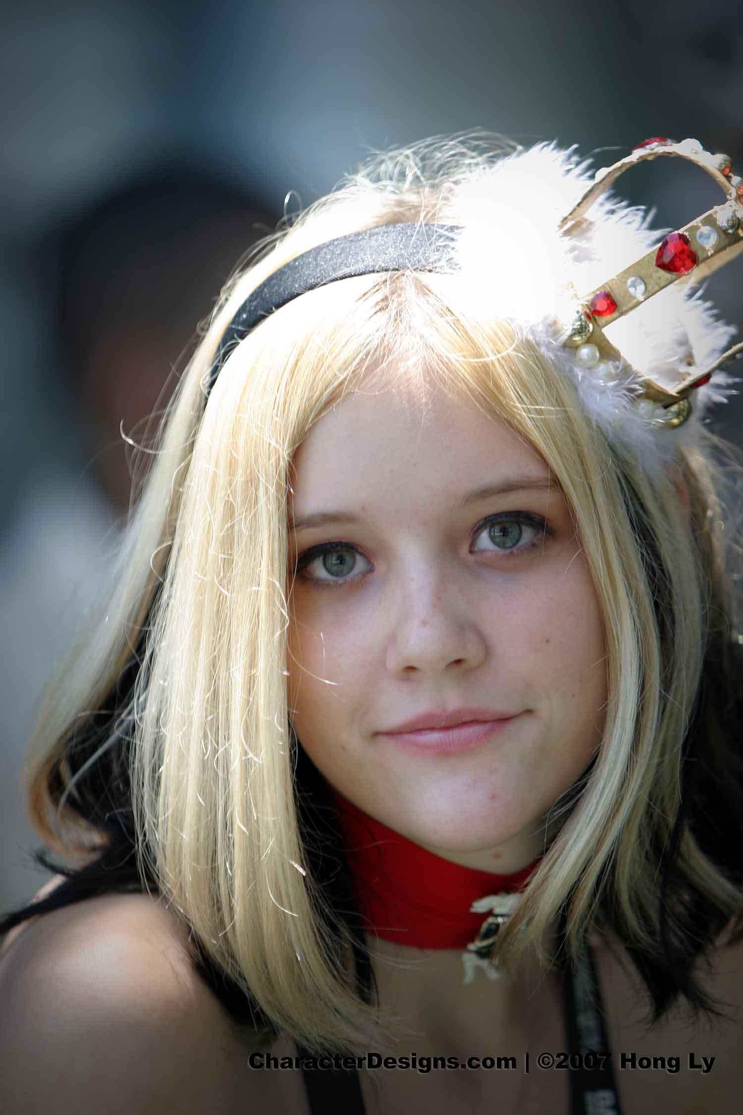 Faces_of_AX_2006_001.jpg