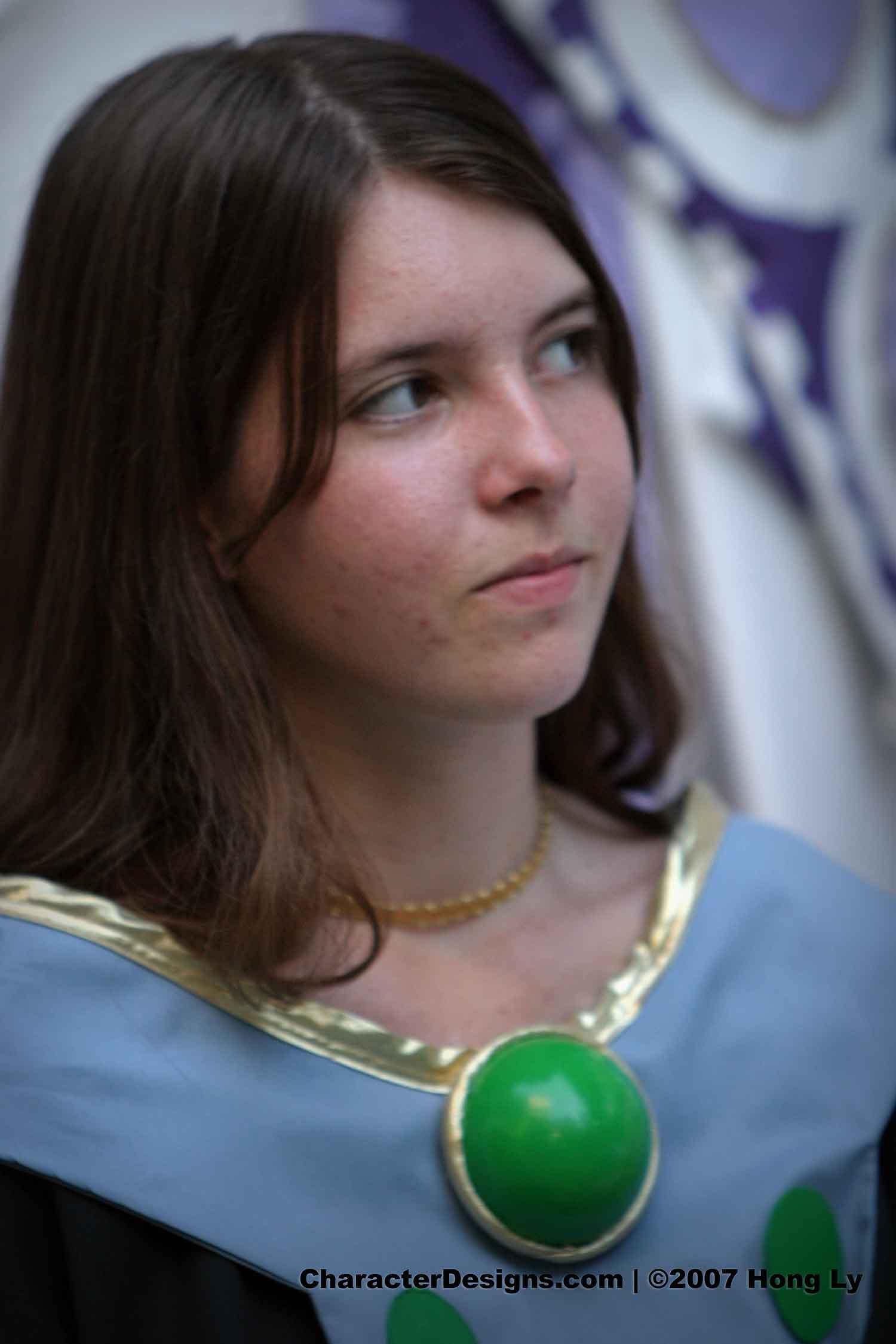 Faces_of_AX_2006_078.jpg