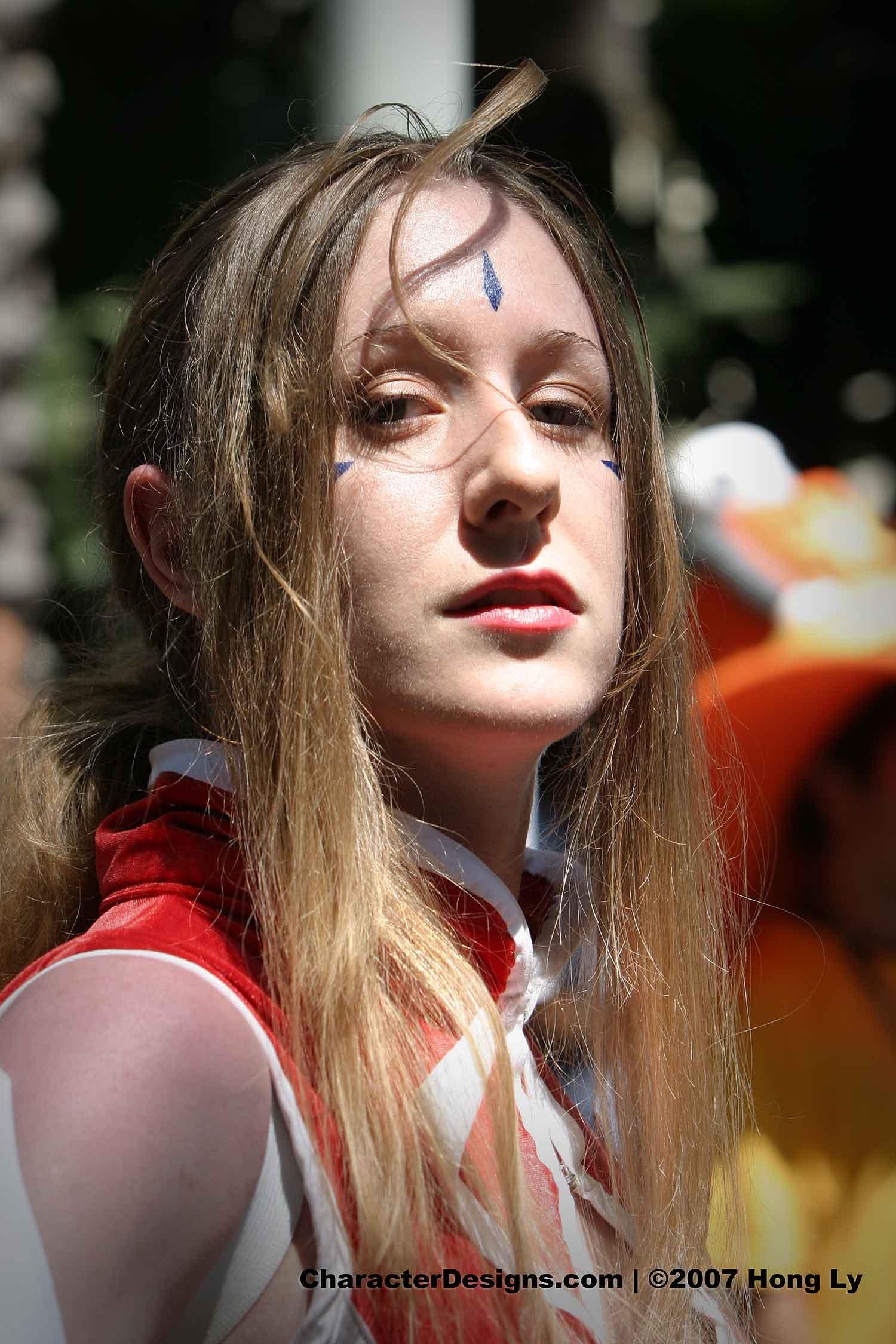 Faces_of_AX_2006_102.jpg
