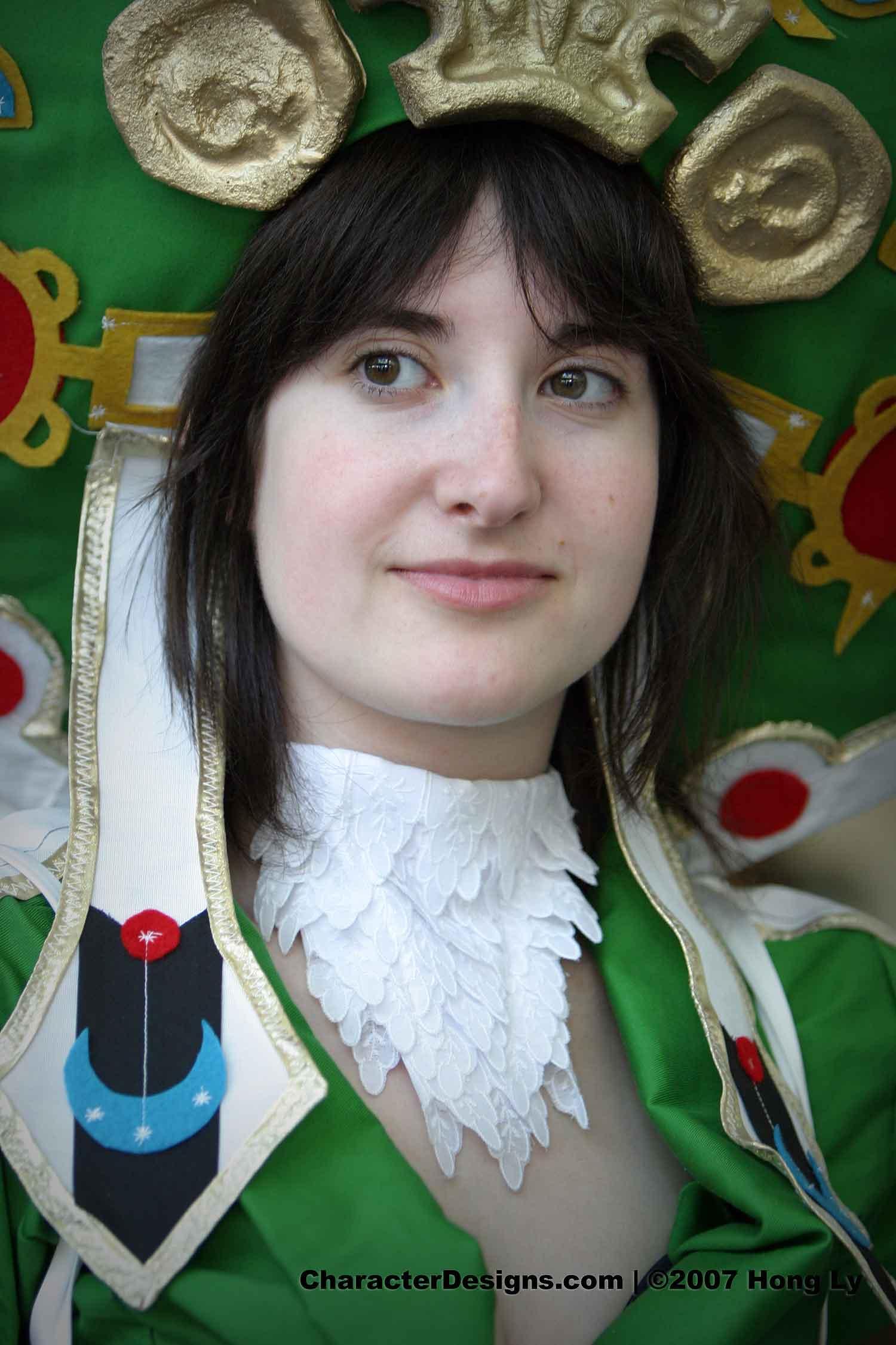 Faces_of_AX_2006_119.jpg