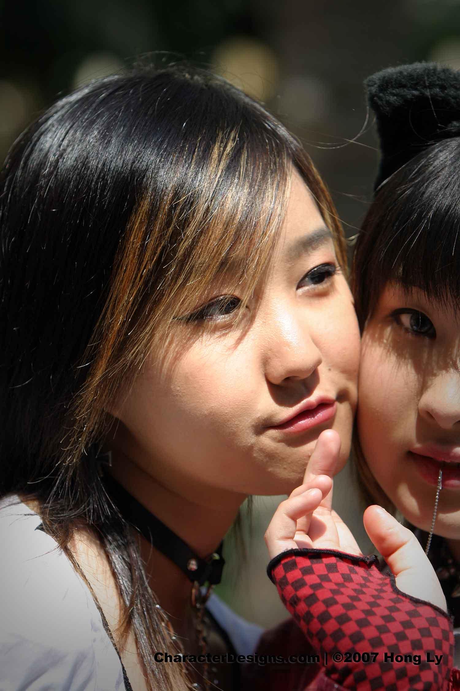 Faces_of_AX_2006_141.jpg