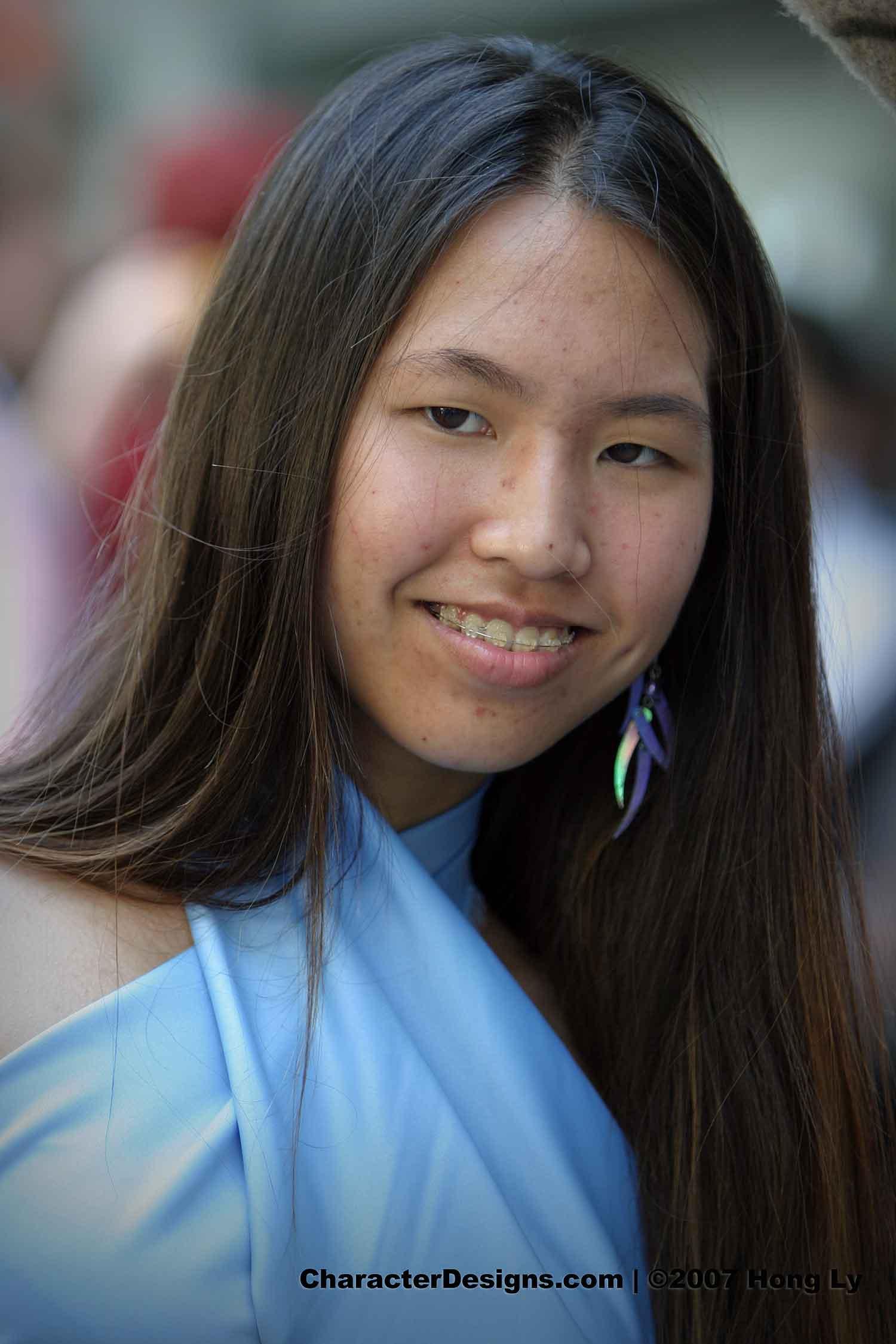 Faces_of_AX_2006_160.jpg