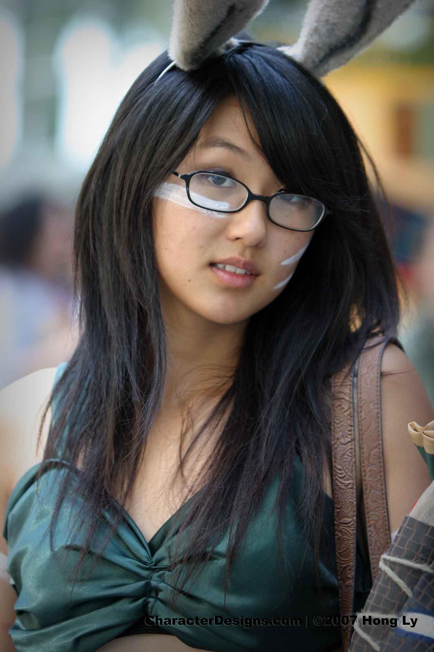 Faces_of_AX_2006_163.jpg