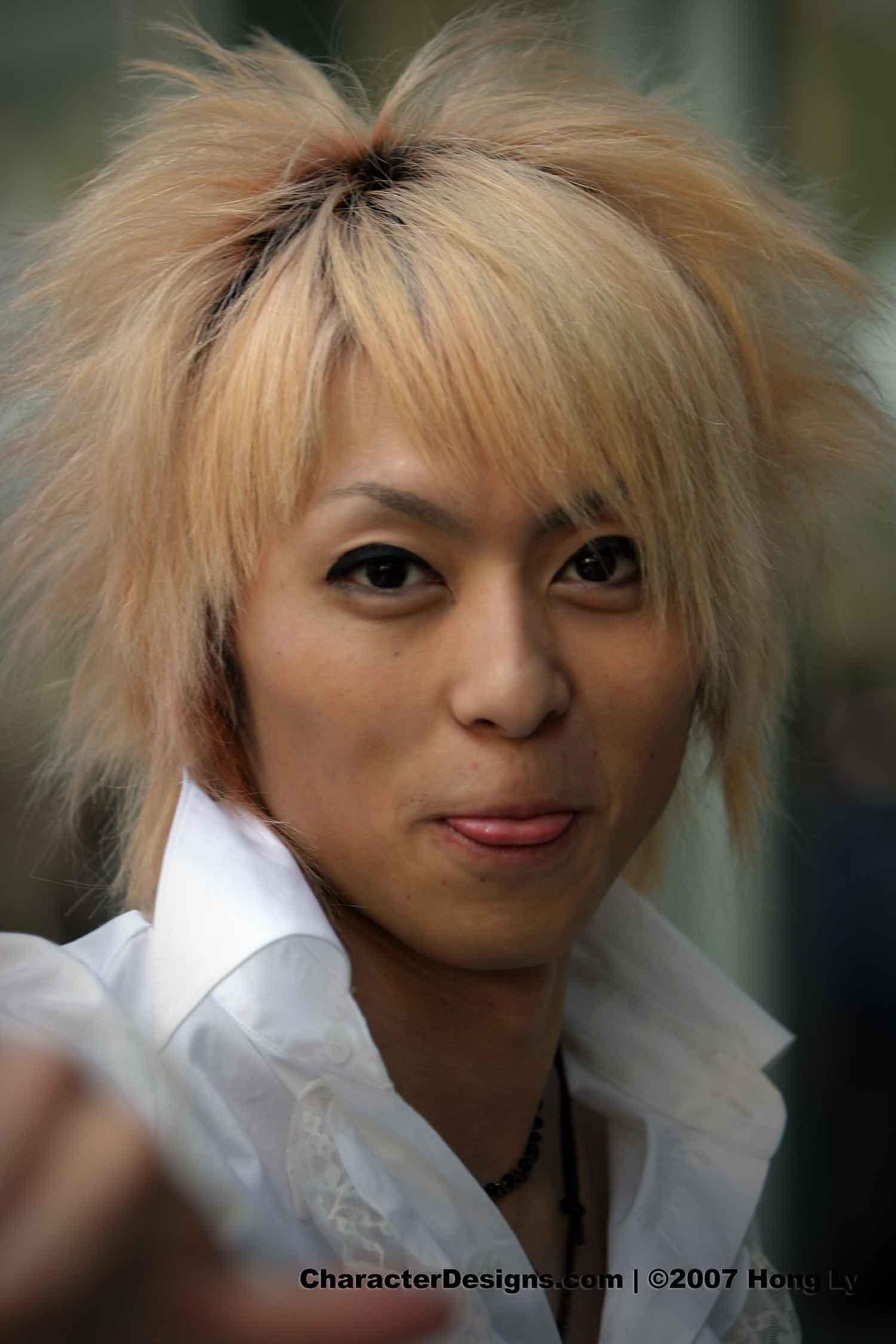Faces_of_AX_2006_173.jpg