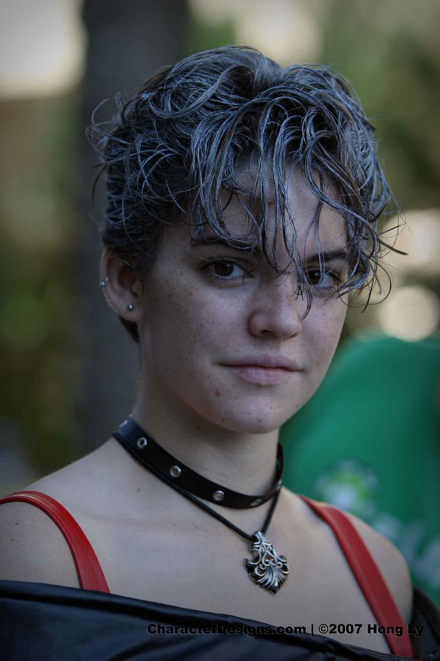 Faces_of_AX_2006_252.jpg