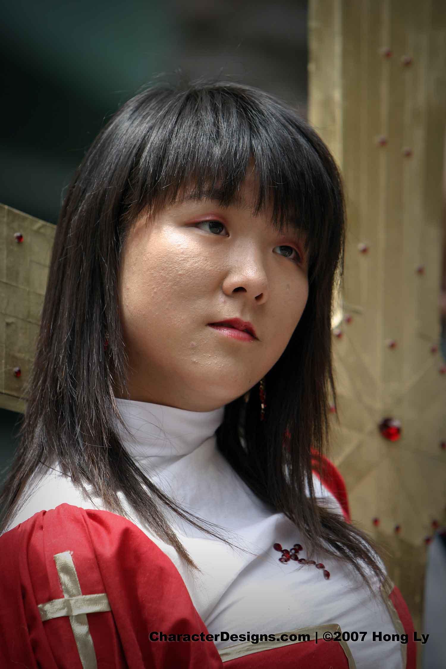 Faces_of_AX_2006_283.jpg