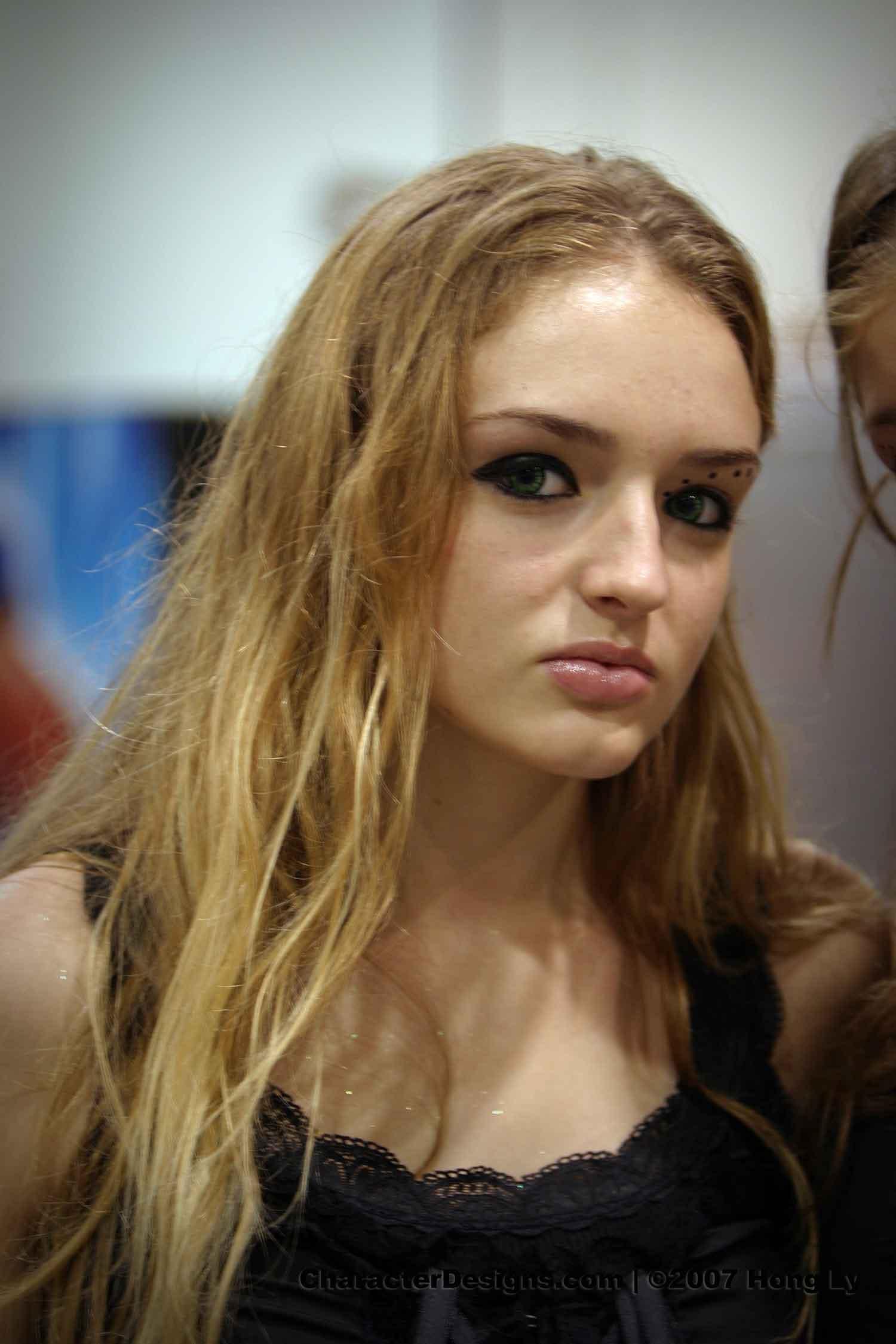 Faces_of_AX_2006_290.jpg
