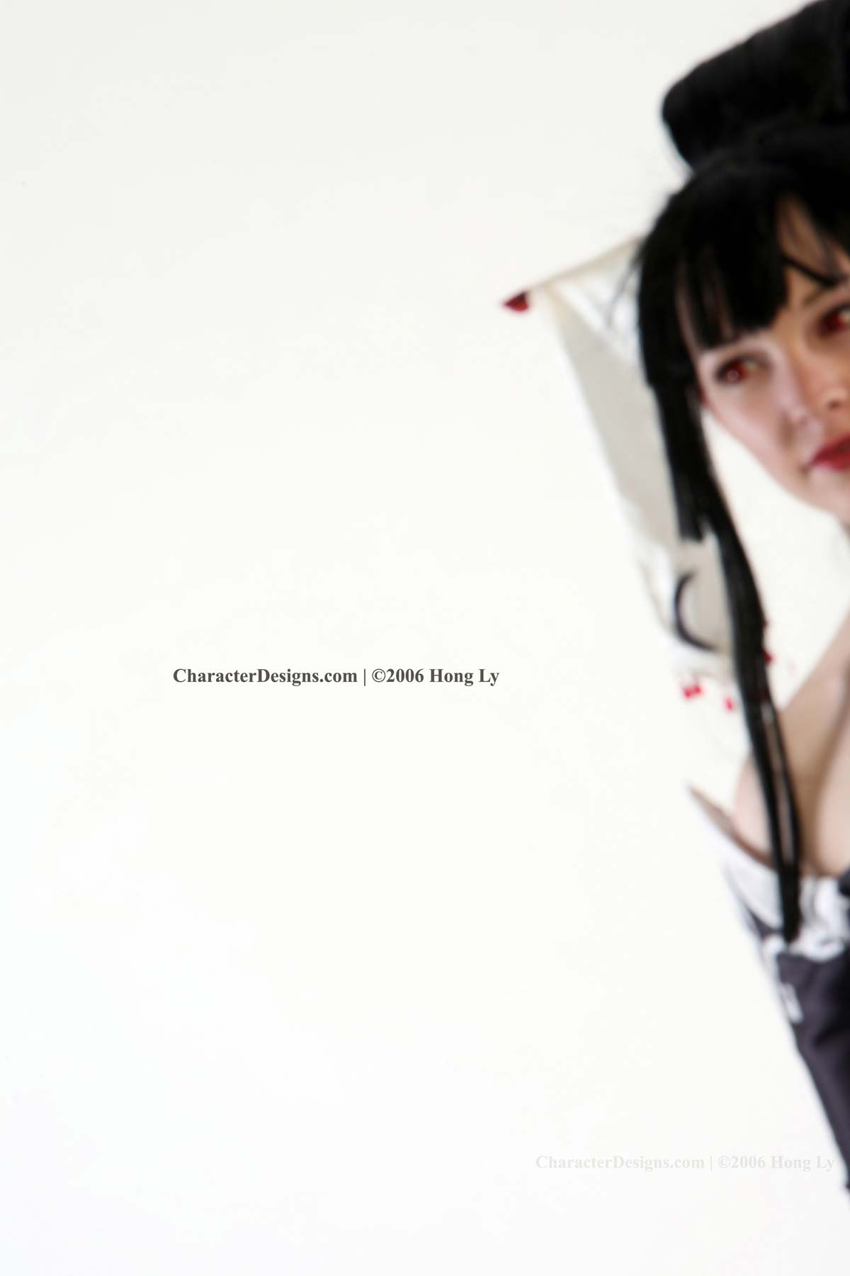 Photoset_020_114.jpg