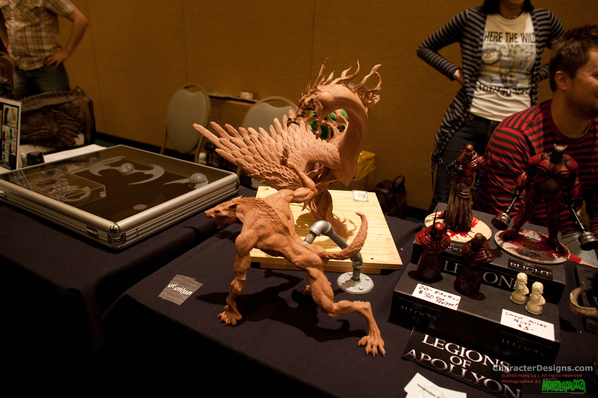 2010_Monsterpalooza_044.jpg