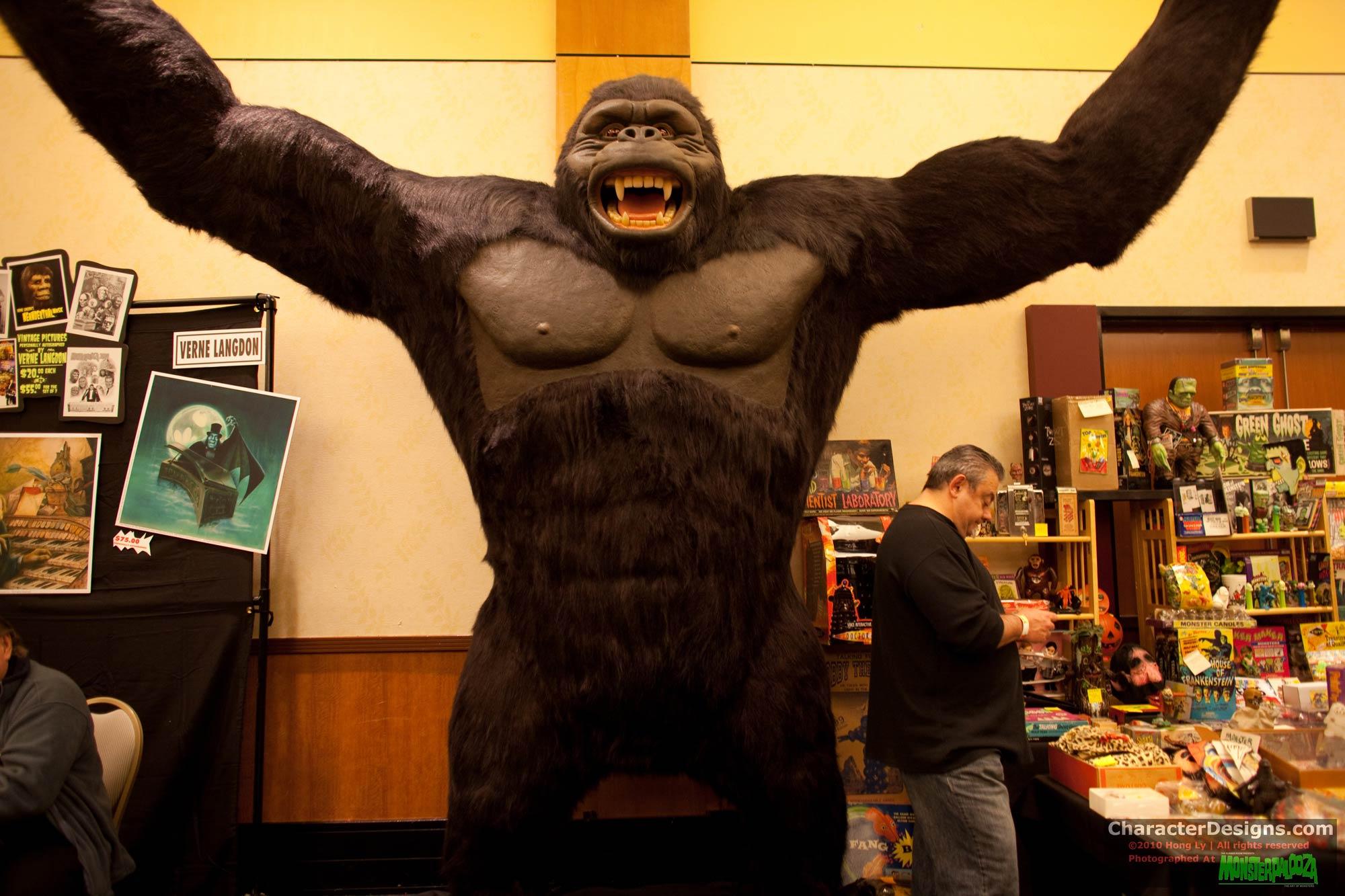 2010_Monsterpalooza_069.jpg