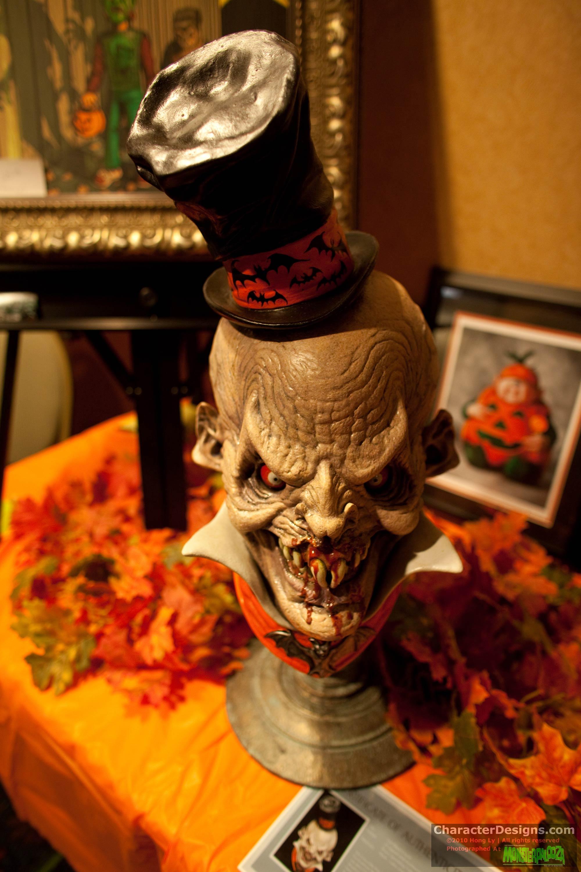 2010_Monsterpalooza_092.jpg